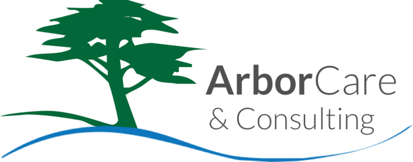 ArborCare And Consulting