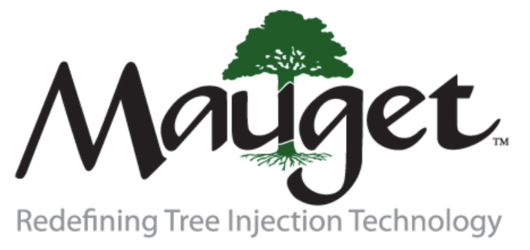 Mauget Injection Technology