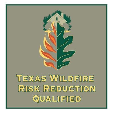 TWRRQ Logo